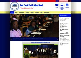 e-carrollschools.org