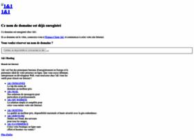 e-cartable.fr