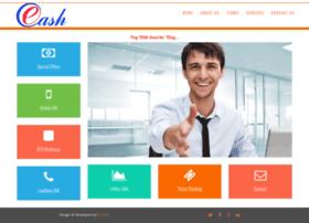 e-cash.in