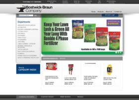 e-catalog.bostwick-braun.com