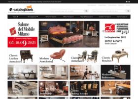 e-catalogbank.com