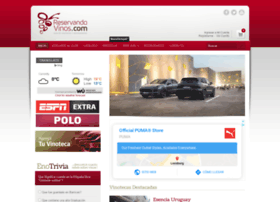 e-catena.com