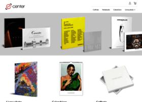e-center.fr