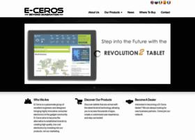 e-ceros.com