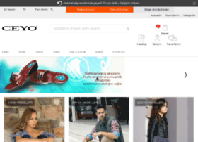 e-ceyo.com