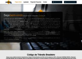 e-cfcanet.com.br