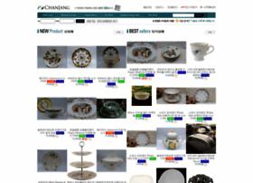 e-chanjang.com