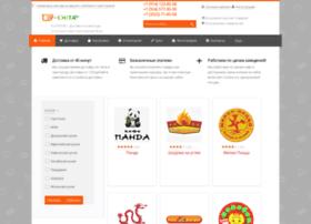 e-chita.ru