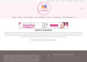 e-chomik.pl