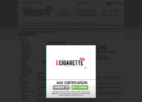 e-cigarette-usa.com