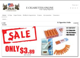 e-cigarettes-online.net