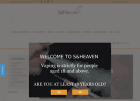 e-cigaretteshop.eu