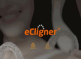 e-cligner.com