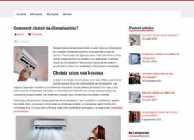e-clim.com