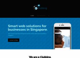 e-clubbing.com