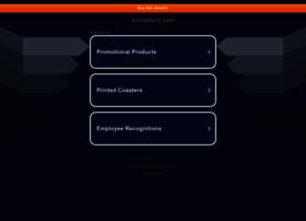 e-coasters.com
