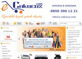 e-cokucuz.com