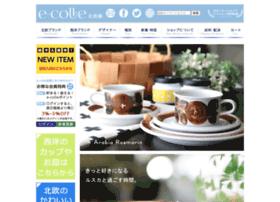 e-colle.shop-pro.jp