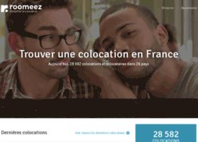 e-colocation.fr