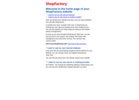 e-comitel.shopfactory.com