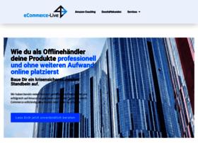 e-commerce-live.com