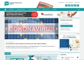 e-commerce-news.de