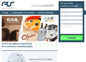 e-commerce.agenciars.com.br