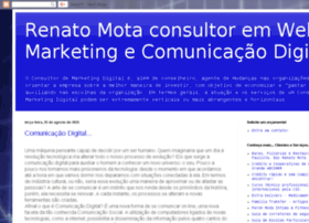 e-commerce.blog.br