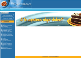 e-commerce.buscamix.com