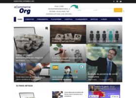 e-commerce.org.br