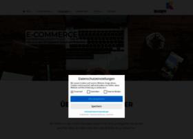 e-commerce.rhiem.com
