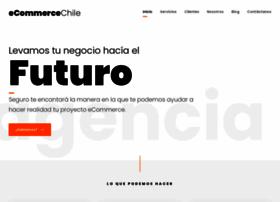 e-commercechile.com