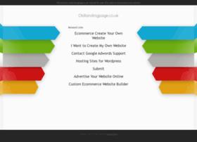 e-commercewebdesign.co.uk