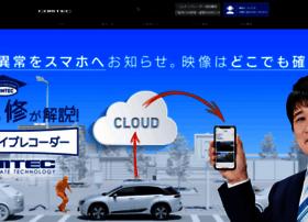 e-comtec.co.jp