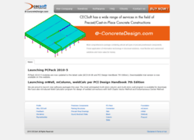 e-concretedesign.com