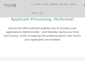 e-conscribi.net
