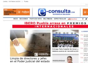 e-consulta.mx