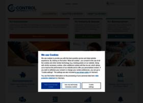 e-control.at