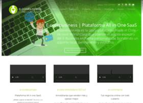 e-corebusiness.com