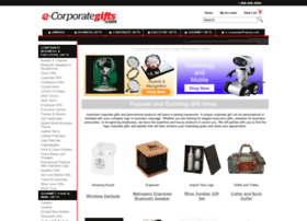 e-corporategifts.com