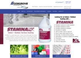 e-cosgrove.com