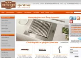 e-cottage.com.br