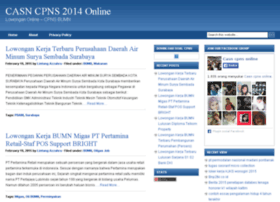 e-cpns.net