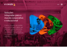 e-create.com.br