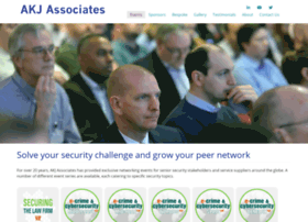 e-crimecongress.org
