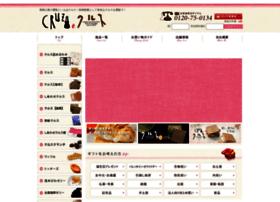 e-cruz.net