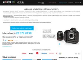 e-csi.pl
