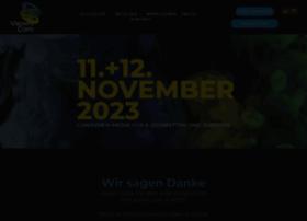 e-dampfermesse.de