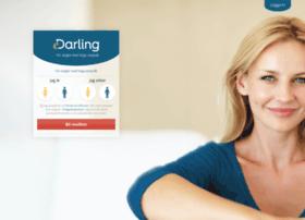e-darling.se