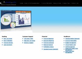 e-dashboards.com